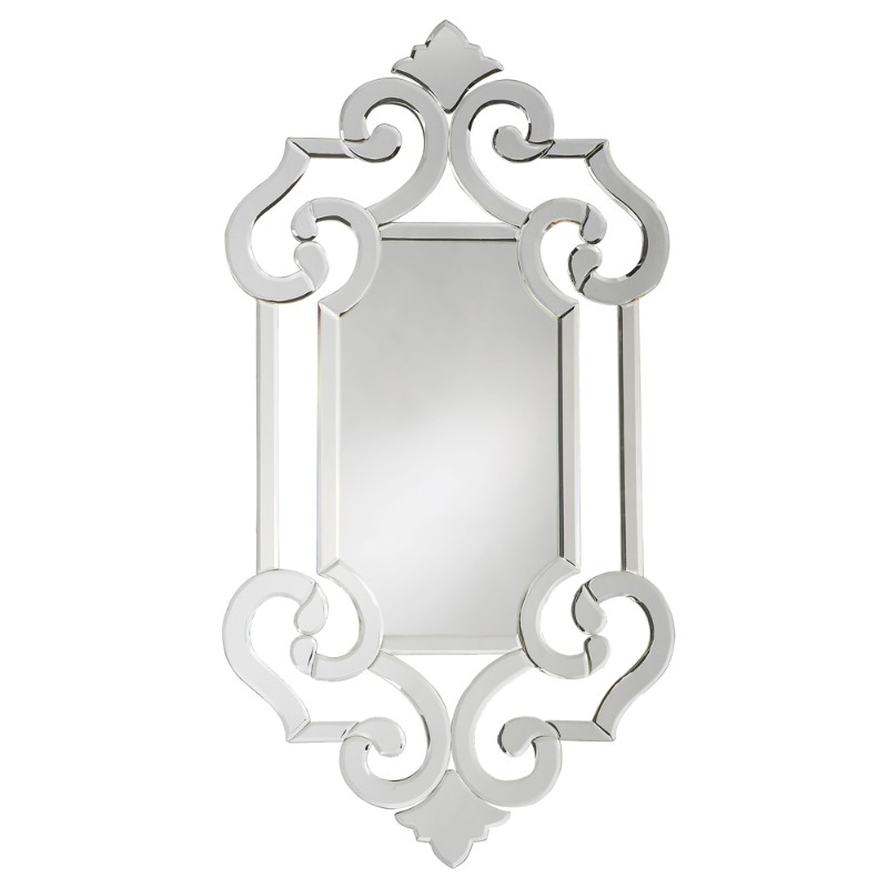 Clarice Venetian Mirror Patricia Group