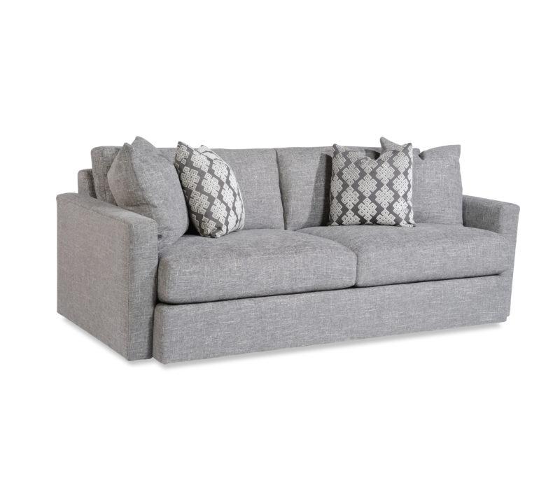 Pleasant Jackson Sofa Patricia Group Ibusinesslaw Wood Chair Design Ideas Ibusinesslaworg
