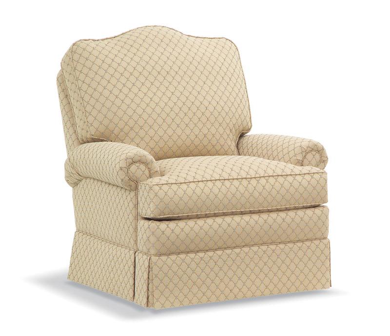 Phenomenal Oasis Wallhugger Motorized Reclining Chair Patricia Group Uwap Interior Chair Design Uwaporg