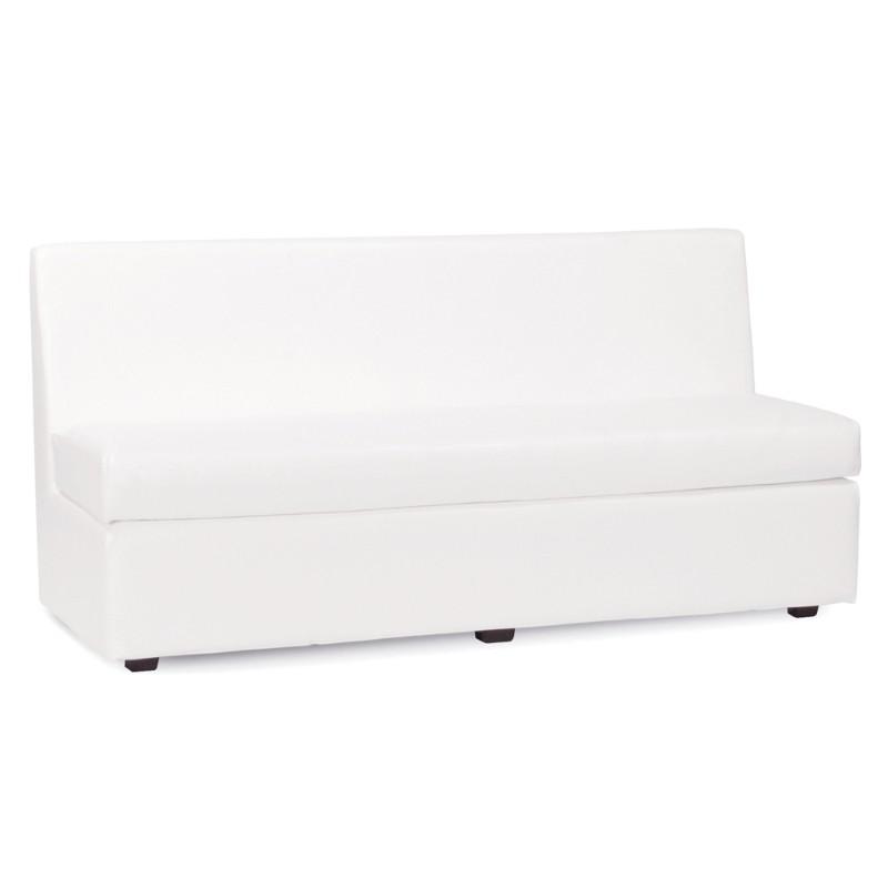 Avanti Slipper Sofa