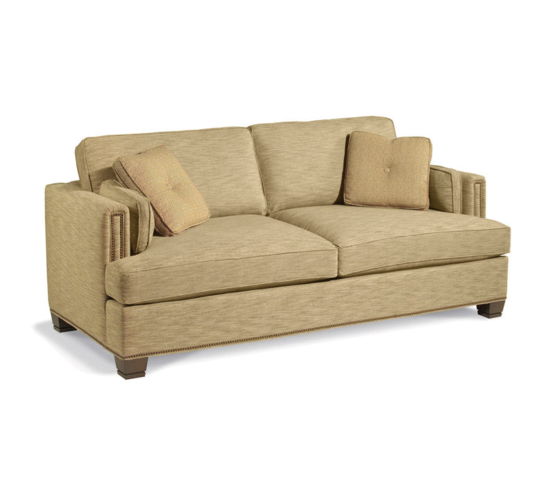Pleasing Habitat Sofa Patricia Group Caraccident5 Cool Chair Designs And Ideas Caraccident5Info